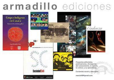 20101120223714-cartelarmadillo-para-cartapacio.jpg