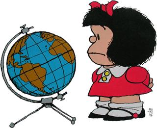 20110511215746-mafalda-globo-terraqueo.png