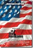 20110518044241-un-dia-sin-mexicanos-thumb.jpg