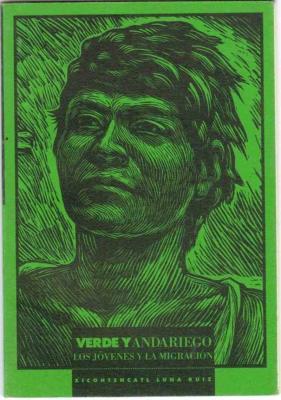 20110522042215-verde-y-andariego.jpg