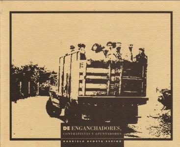 20110522045415-de-enganchadores-chiquita.jpg