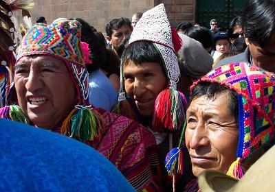 20110530212343-quechua.jpg