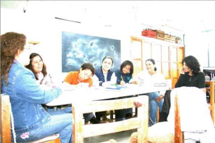 20110605173349-maestras-para-el-cartapacio.jpg