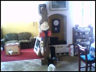 20110610194151-casa-del-paso.jpeg