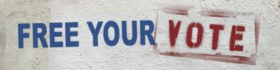 20110613040536-freeyourvote-banner.jpg