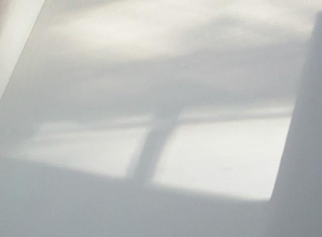 20110623193546-luz-01-copia.jpg