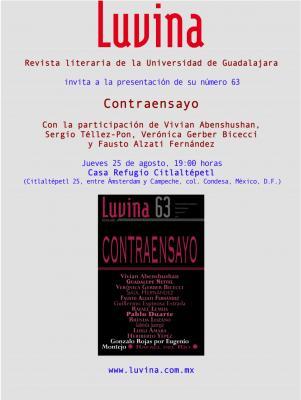 20110824201808-invitacio-cc-81n-ok.jpg