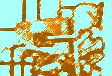 20111026003119-sh.jpg