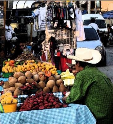 20111121211159-vendedores-de-fruts.jpg