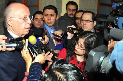 20111218211247-narro-entrevistado.jpg