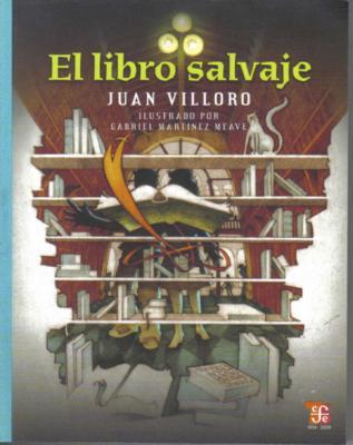 20140625210954-el-libro-salvaje.jpg