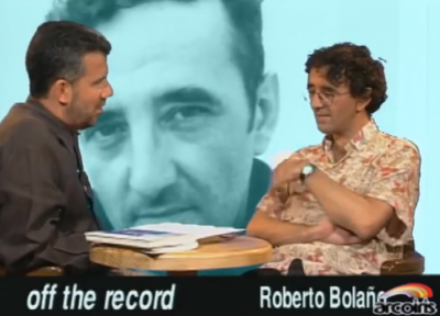 20140716001406-roberto-bolan-771-o-en-entrevista.png