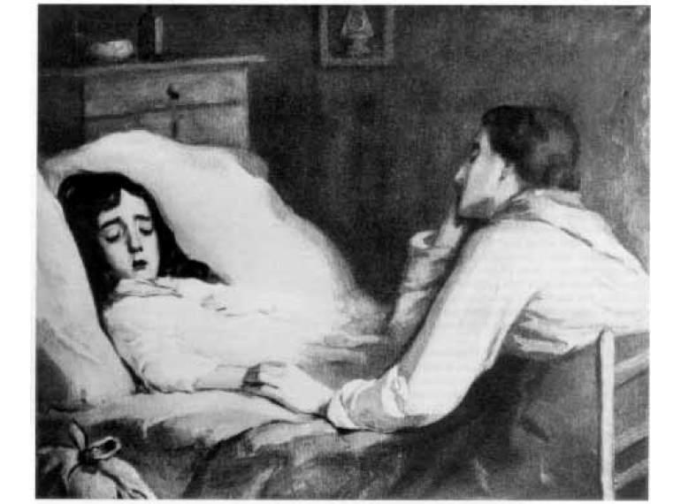 Il delirium tremens è curabile o no