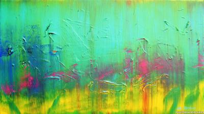 20140729020413-green-abstract-painting-wallpaper-1920x1080.jpg