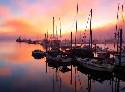 20141027185001-mar-y-barcos.jpg