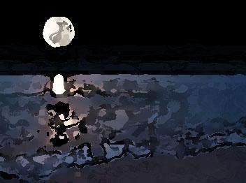 20141028021810-luna-mare.jpg