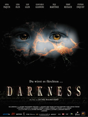 darkness180.jpg