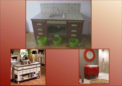 20110425225701-muebles-vintage.jpg