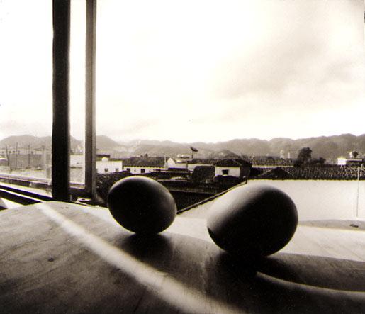 20110504060610-paisaje-san-cristobal.-carlos-jurado-padre.jpg