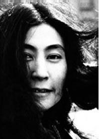 YokoOno.jpg